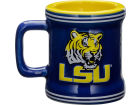 LSU Tigers Boelter Brands 2oz Mini Mug Shot BBQ & Grilling