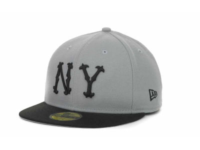 New York New Era Cities 10 59FIFTY Cap Hats