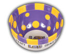 LSU Tigers Big Ceramic Bowl BBQ & Grilling
