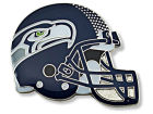 Seattle Seahawks Aminco Inc. Helmet Pin Pins, Magnets & Keychains