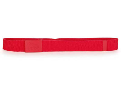 New Era Rubber Buckle Belt
