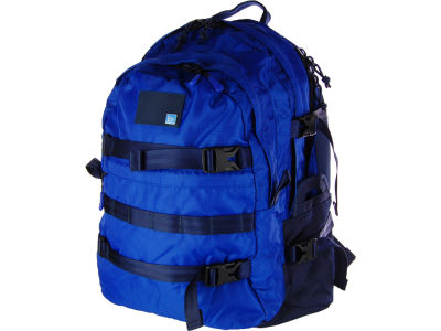 New Era 6 Pack Carrier Pack