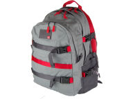 New Era 6 Pack Carrier Pack Luggage, Backpacks & Bags