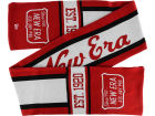 New Era The Jake Scarf Apparel Accessories