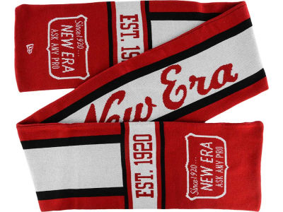 New Era The Jake Scarf