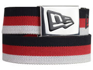 New Era Twoway Canvas Belt Apparel & Accessories
