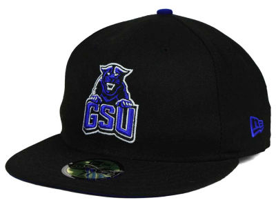 Georgia State Panthers NCAA AC 59FIFTY Cap Hats