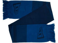 New Era NE Style 2 Scarf Apparel & Accessories