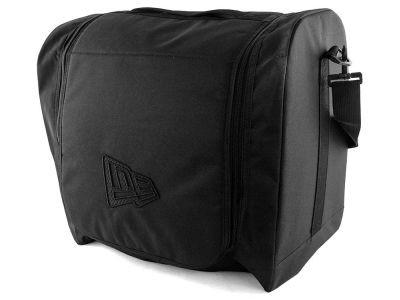 New Era 24 Cap Carrier