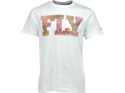 New Era Halftone Fly T-Shirt