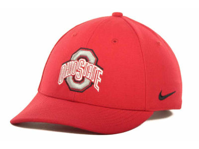 Nike NCAA Dri Fit Wool Classic Cap Hats