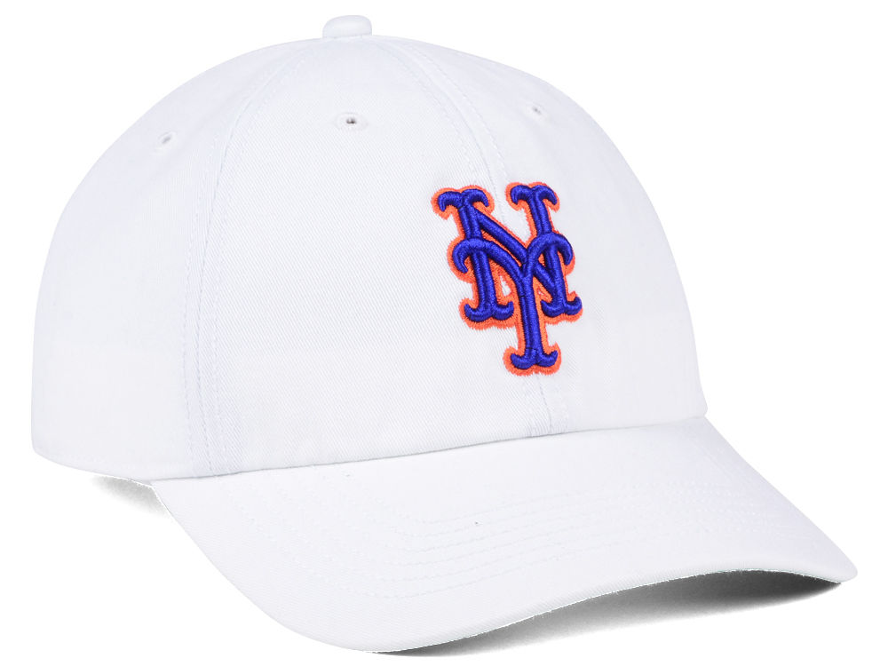 00d6836de4744c ... discount code for free shipping new york mets 47 mlb 47 franchise cap  ae486 0d5f7