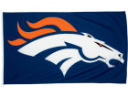 Denver Broncos Wincraft 3x5ft Flag Flags & Banners