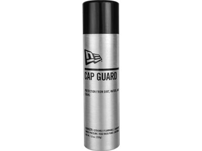 New Era Cap Guard