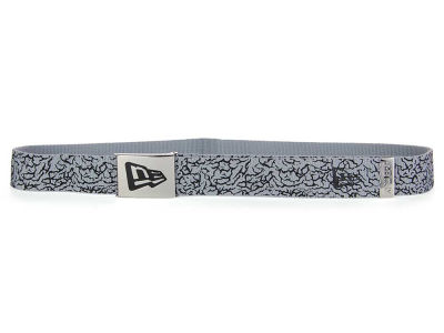 New Era Eitr Belt