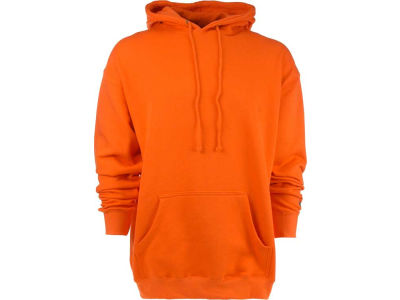 LTS Hooded Sweatshirt