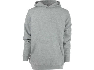 LTS Youth Hooded Sweatshirt