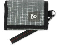 New Era New Era Ripstop Tri Fold wallet Checkbooks, Wallets & Money Clips