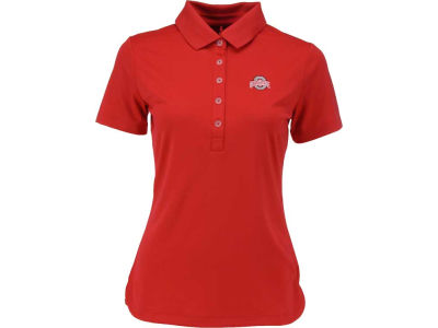 Nike NCAA Womens Victory Polo