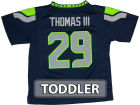 Seattle Seahawks Earl Thomas Nike NFL Toddler Game Jersey Jerseys
