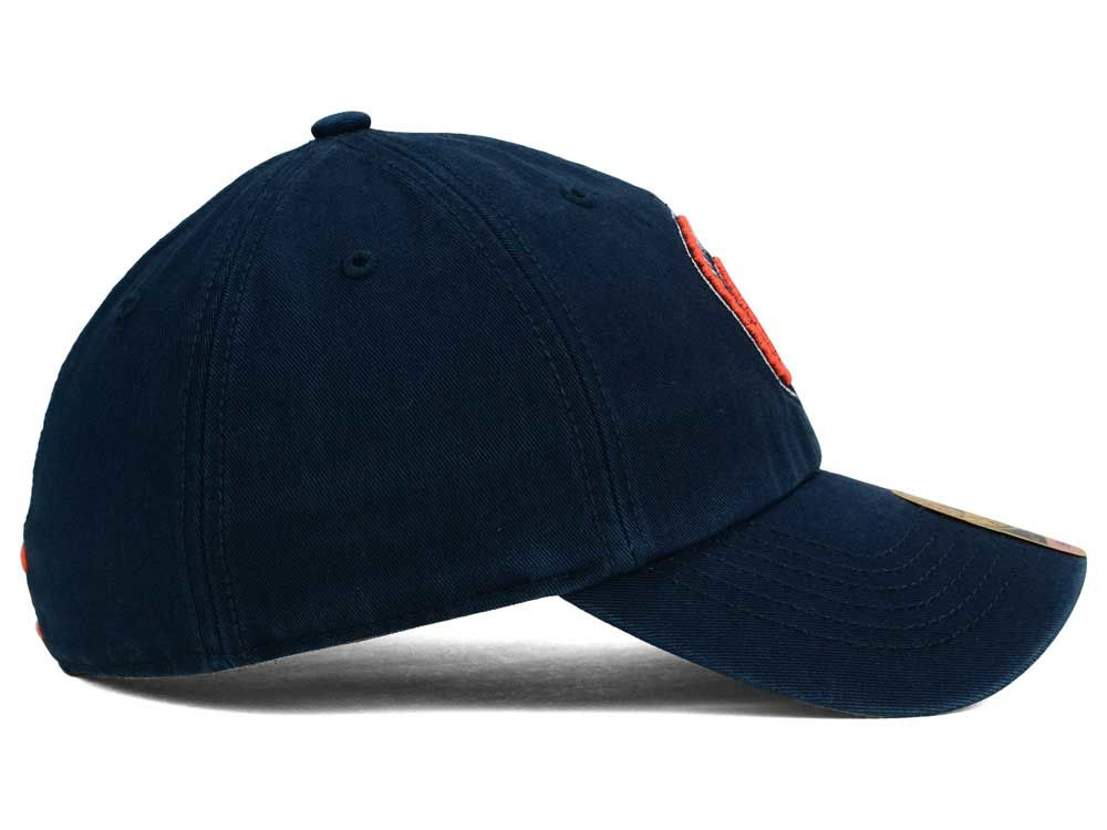 on sale 035bf d4909 ... best price best illinois fighting illini 47 ncaa vault 47 franchise cap  7d667 e9732