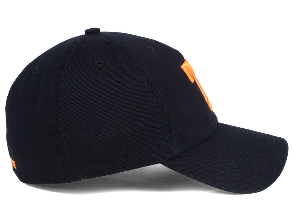 watch 4a1f7 d4798 ... denmark 70off tennessee volunteers 47 ncaa 47 franchise cap 96cef 2a15b