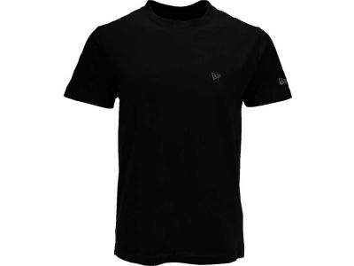New Era Basic Core Fall 2013 T-Shirt