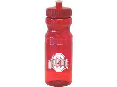 Boelter Brands Squeeze Water Bottle