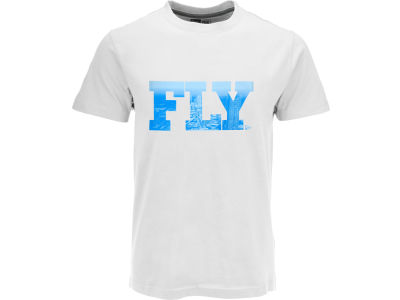 New Era Atlanta Branded DTC City Fly T-Shirt