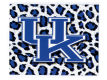 Kentucky Wildcats Gift Card Holder
