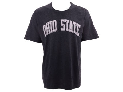 J America 2 for $28 NCAA Men's Identity Arch T-Shirt