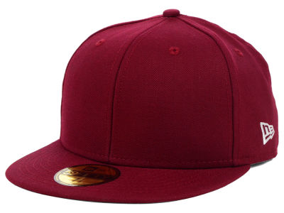 New Era Signature Series 59FIFTY Cap Hats
