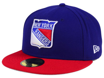 1435af86bea5c ... get new york rangers new era nhl basic 59fifty cap lids bd99e 393b7 ...