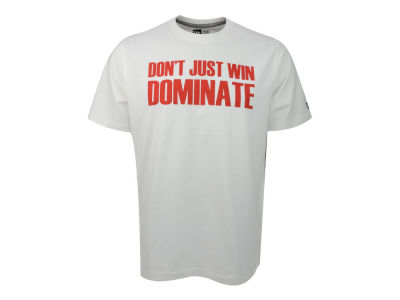 New Era Branded Dominate T-shirt