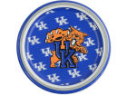 Kentucky Wildcats 8ct. 7