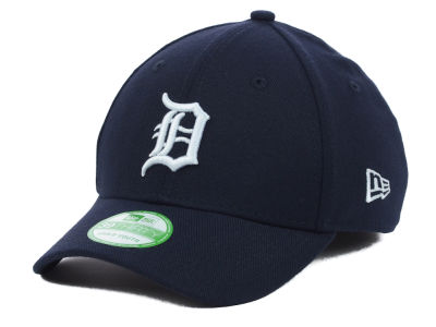 Detroit Tigers MLB Junior Team Classic 39THIRTY Cap Hats