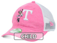 New Era MLB Disney Tykes Trucker 9TWENTY Cap Adjustable Hats