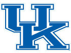 Kentucky Wildcats Magnet Auto Accessories