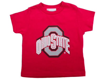 NCAA Toddler Team Logo T-Shirt