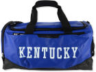 Kentucky Wildcats Nike Training Duffel Luggage, Backpacks & Bags