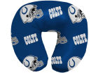 Indianapolis Colts The Northwest Company Travel Neck Pillow Bed & Bath