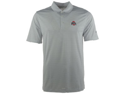 Nike NCAA Victory Stripe Polo