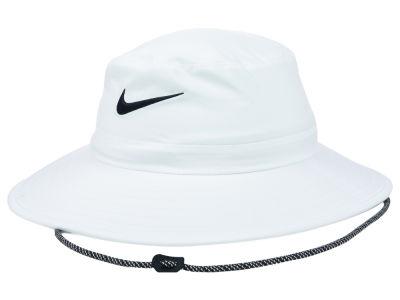 Nike Golf Sun Bucket Lids Com