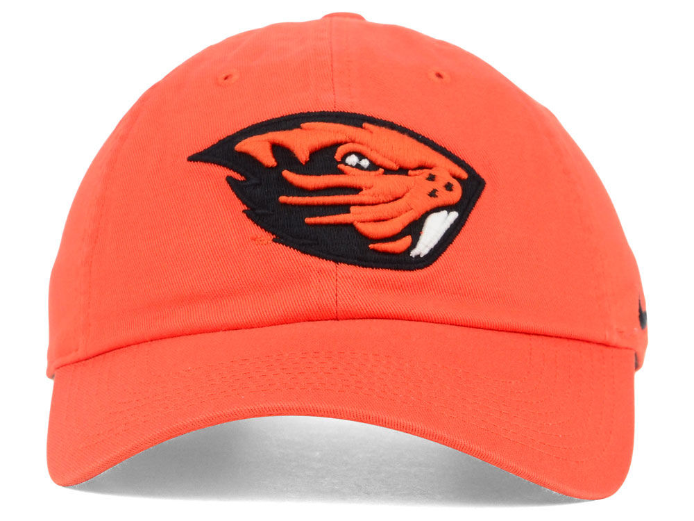 6e448087 ... coupon code free shipping oregon state beavers nike ncaa dri fit  tailback cap 72853 0f272