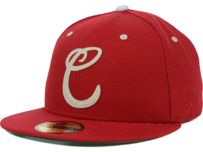 Acapulco Gold AG Cabernet 59FIFTY Cap Hats