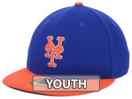 New Era Kids Auth Coll XP Cap Fitted Hats