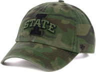 '47 NCAA Operation Hat Trick Movement '47 CLEAN UP Cap Adjustable Hats
