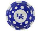 Kentucky Wildcats Big Ceramic Bowl BBQ & Grilling