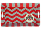 Ohio State Buckeyes Mini Tray BBQ & Grilling