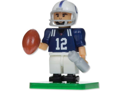 OYO Figure - NFL 2 for $20